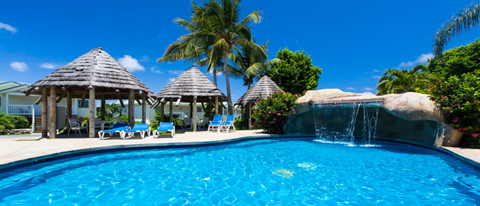 Vacation Budget Offers