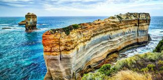 Your Guide To Day Tours In Melbourne Victoria