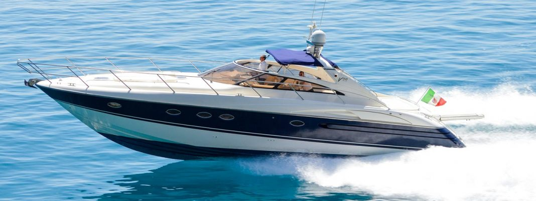 Luxury Yacht Charters Is A Great Experience Adventure Activities